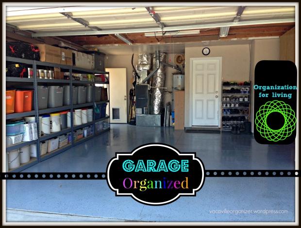 garage #7